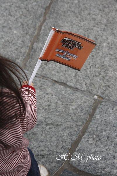 2008_ハーレーフェスティバル3_01.jpg