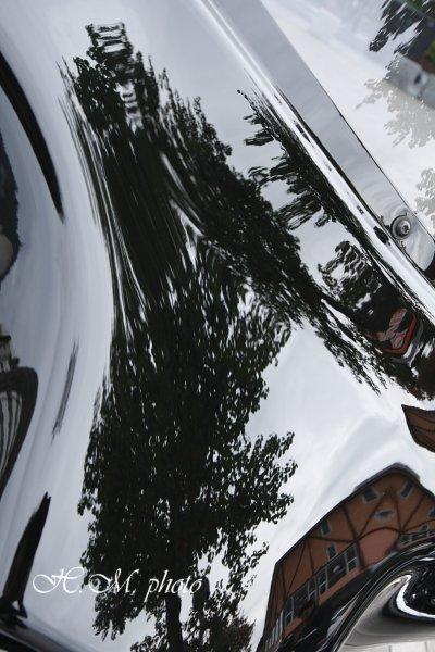 2008_ハーレーフェスティバル4_02.jpg