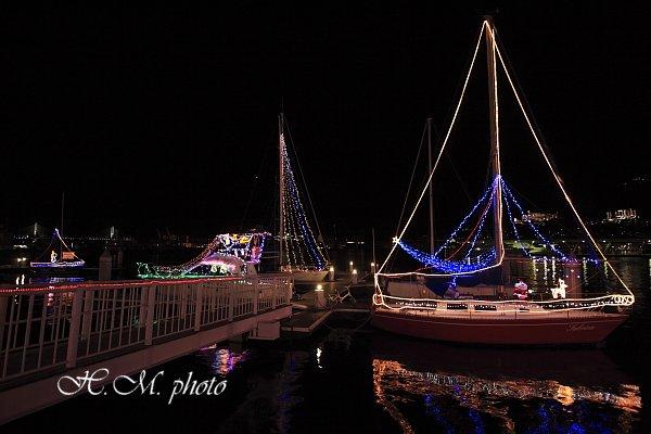 2008_出島ワーフの夜_06.jpg