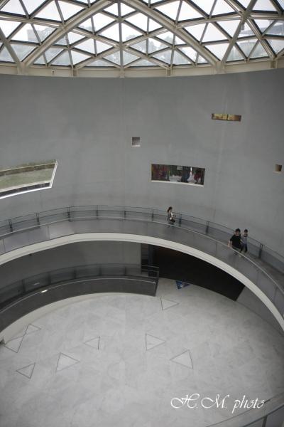 2008_原爆資料館_02.jpg