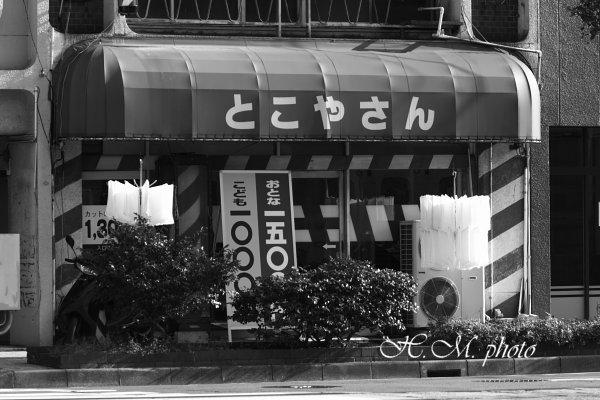 2008_古風な商店_02.jpg