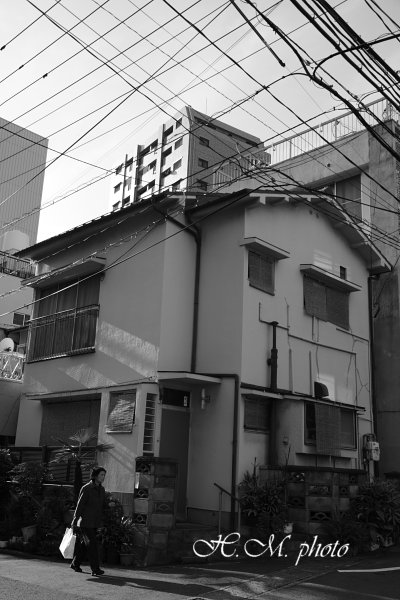 2008_古風な商店_04.jpg