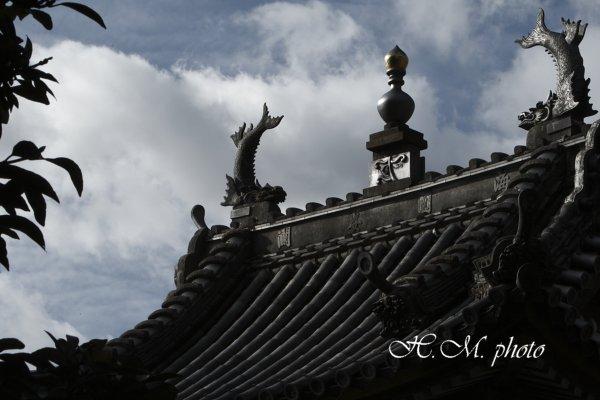 2008_崇福寺_01.jpg