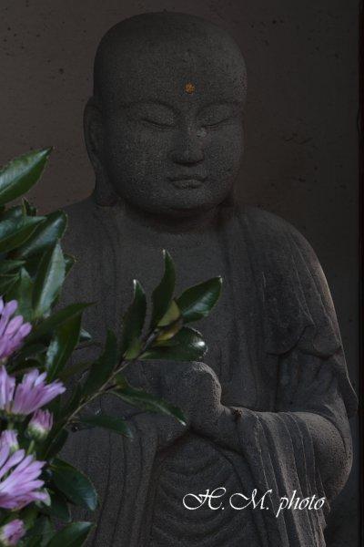2008_崇福寺_02.jpg