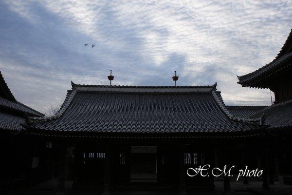 2008_崇福寺_08.jpg