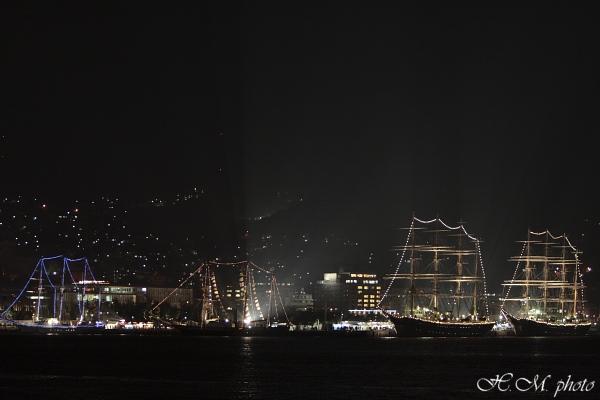 2008_帆船まつり(夜)_01.jpg