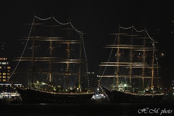 2008_帆船まつり(夜)_02.jpg