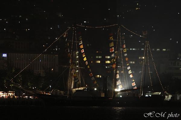 2008_帆船まつり(夜)_03.jpg