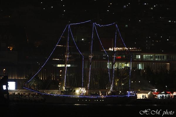 2008_帆船まつり(夜)_04.jpg