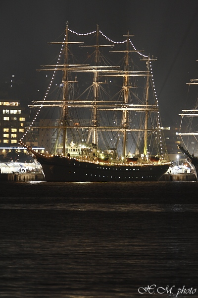 2008_帆船まつり(夜)_05.jpg