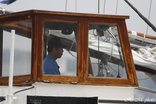 2008_帆船まつり(昼)_03.jpg