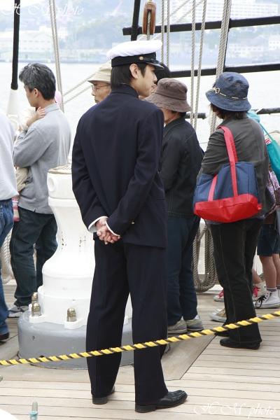 2008_帆船まつり(昼)_04.jpg