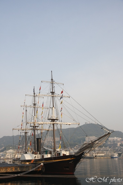 2008_帆船まつり_03.jpg