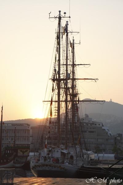2008_帆船まつり_08.jpg