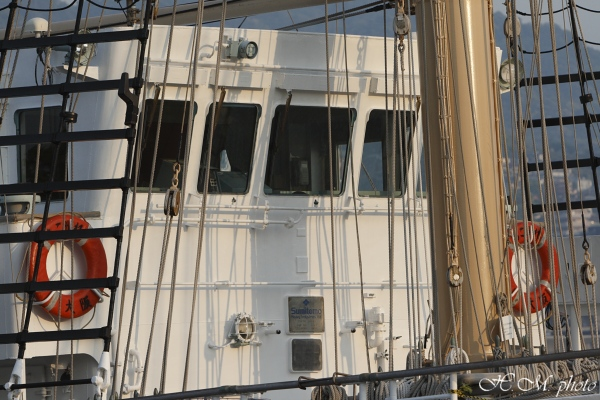 2008_帆船まつり_15.jpg