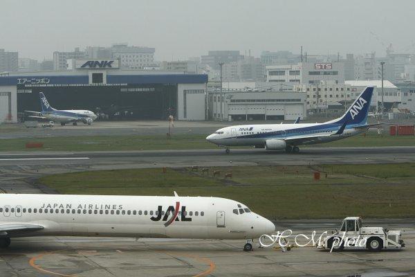 2008_福岡空港_02.jpg