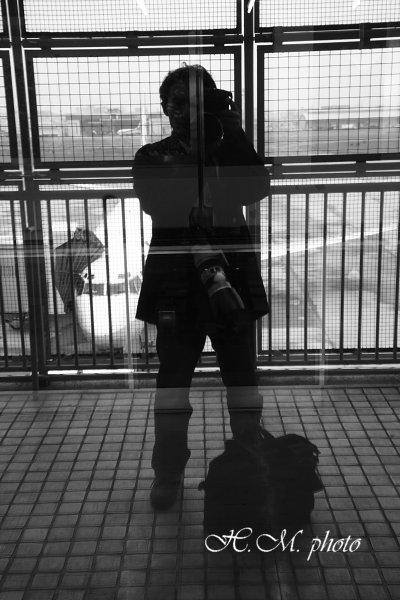 2008_福岡空港_08.jpg