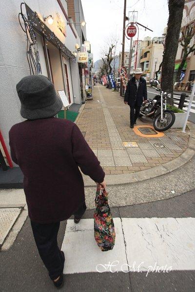 2008_長崎城栄商店街_03.jpg