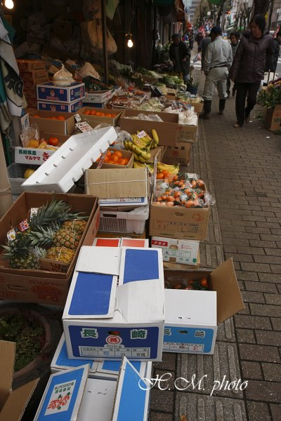 2008_長崎城栄商店街_05.jpg