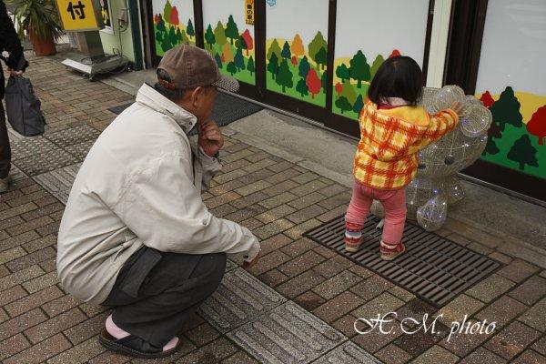 2008_長崎城栄商店街_07.jpg