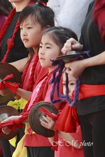 2008_長崎孔子祭_04.jpg