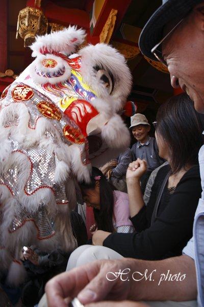 2008_長崎孔子祭_05.jpg