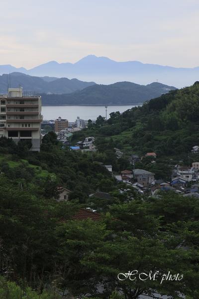 2008_雲海_01.jpg