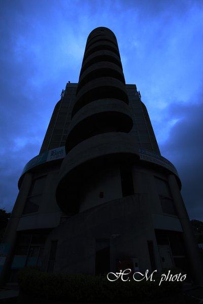 2009_ALCO TOWER_02.jpg