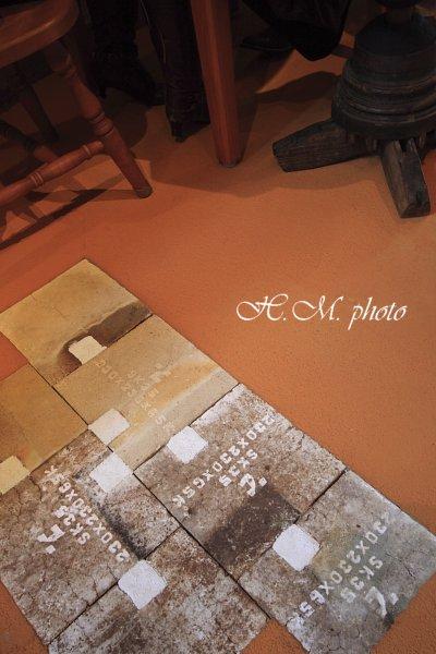 2009_AQUARIUM-cafe COCO_03.jpg