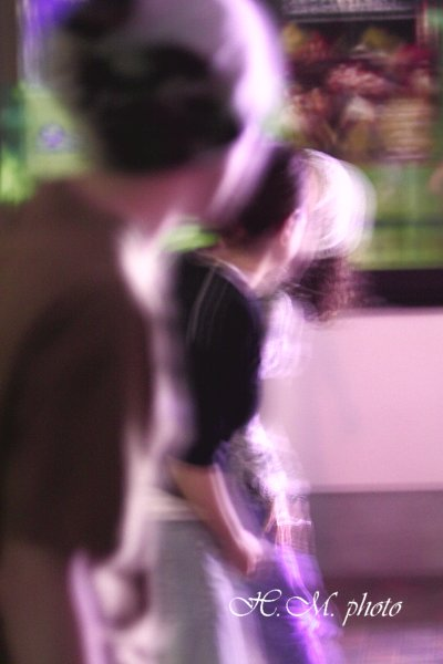 2009_ストリートダンサー_05.jpg