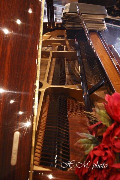 2009_ベストウェスタンプレミアホテル長崎_02.jpg