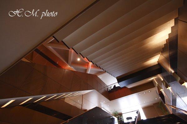 2009_ベストウェスタンプレミアホテル長崎_03.jpg