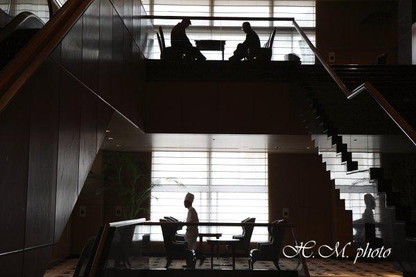 2009_ベストウェスタンプレミアホテル長崎_04.jpg