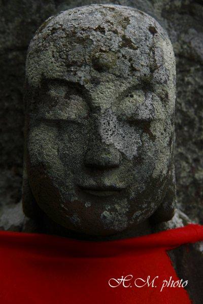 2009_大音寺_04.jpg