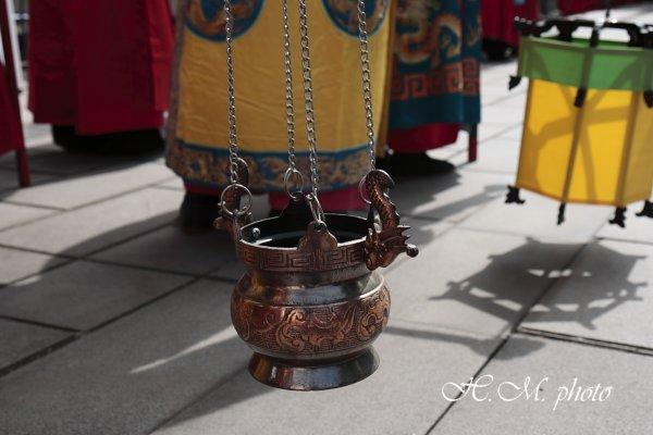 2009_孔子祭_05.jpg
