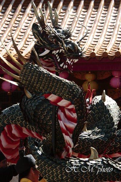 2009_孔子祭_11.jpg