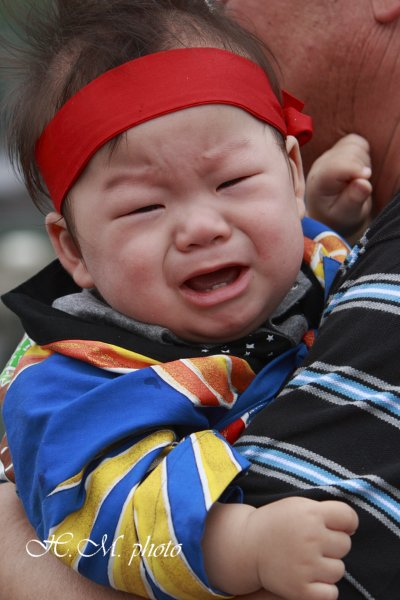 2009_日見地区ペーロン大会_06.jpg