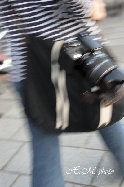 2009_東松照明展_01.jpg