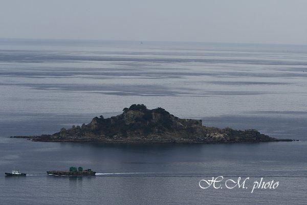2009_松島_01.jpg
