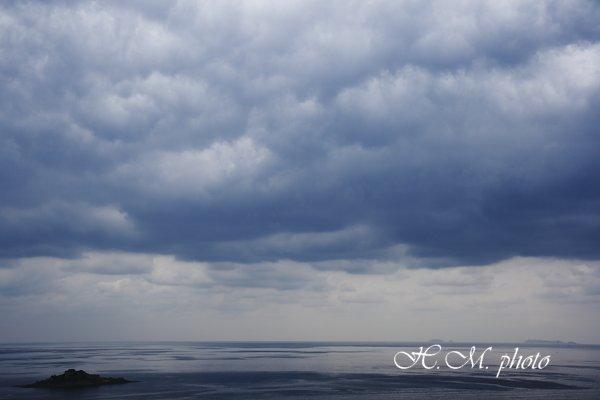 2009_松島_03.jpg