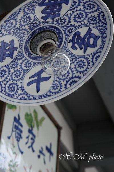 2009_焼き物の有田町_01.jpg