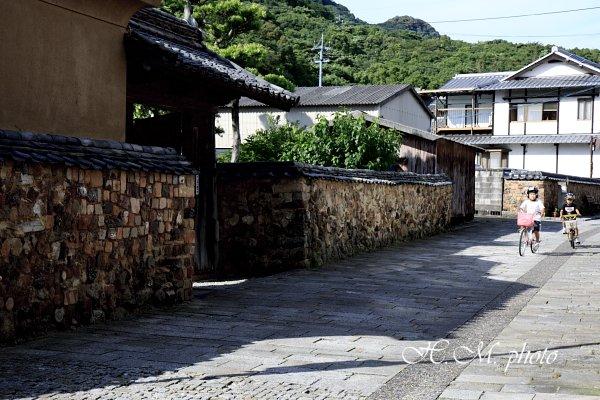 2009_焼き物の有田町_04.jpg
