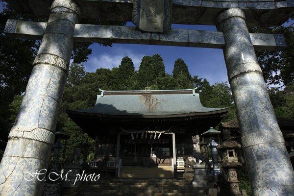 2009_焼き物の有田町_05.jpg