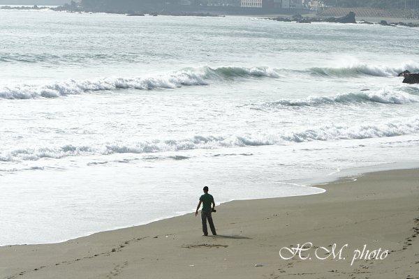 2009_脇岬海水浴場_08.jpg
