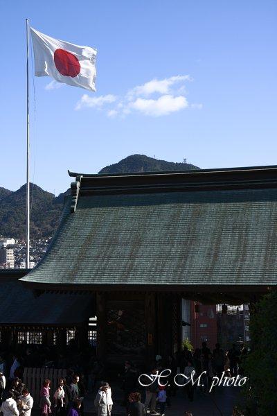 2009_諏訪神社_08.jpg