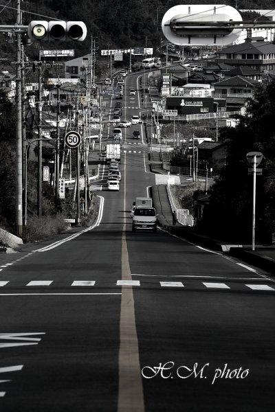 2009_諫早市早見町_03.jpg