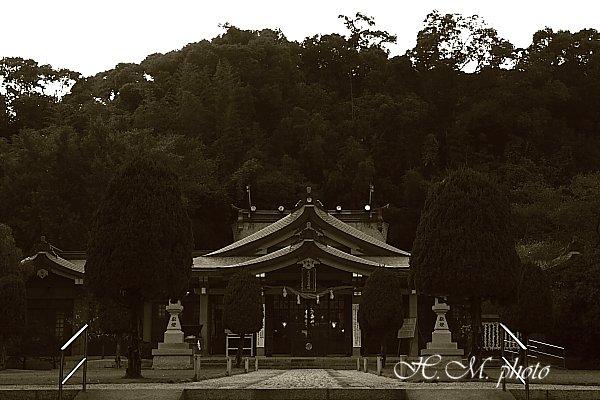 2009_護国神社_04.jpg