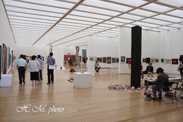 2009_長崎8・9平和展_02.jpg