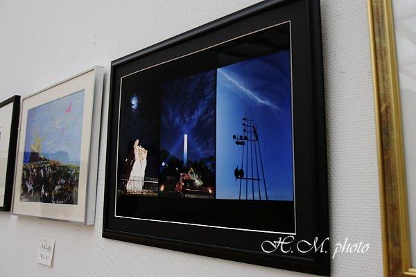 2009_長崎8・9平和展_03.jpg