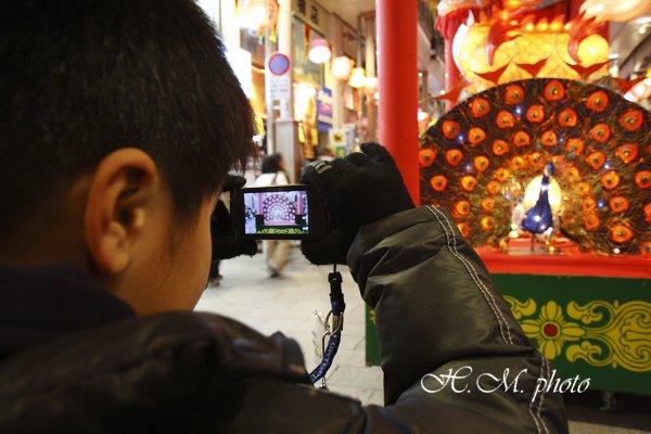 2009_長崎ランタンフェスティバル_05.jpg